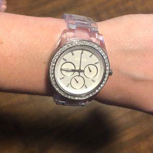 Accessories - Watches!!